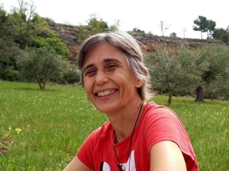 Lola Cabrera Trigo